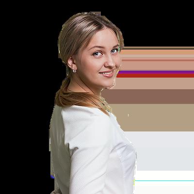 Загоскина Ольга Максимовна